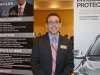 executive_networking-14