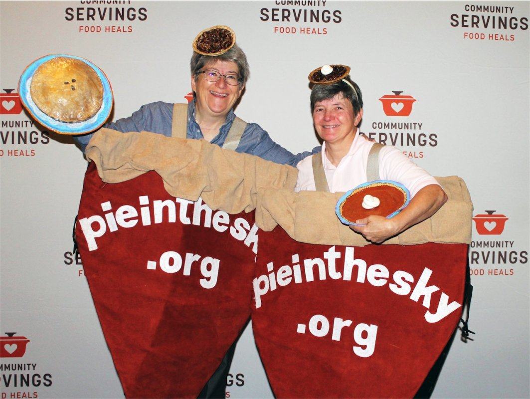 Community Servings Pie in the Sky 0002