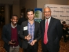 1_eastern_bank_social_justice_awards_0000