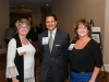 1_eastern_bank_social_justice_awards_0007