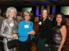 1_eastern_bank_social_justice_awards_0010