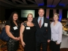 1_eastern_bank_social_justice_awards_0011
