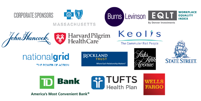 Boston Spirit Executive Networking Night 20170102 Corporate Sponsors April25