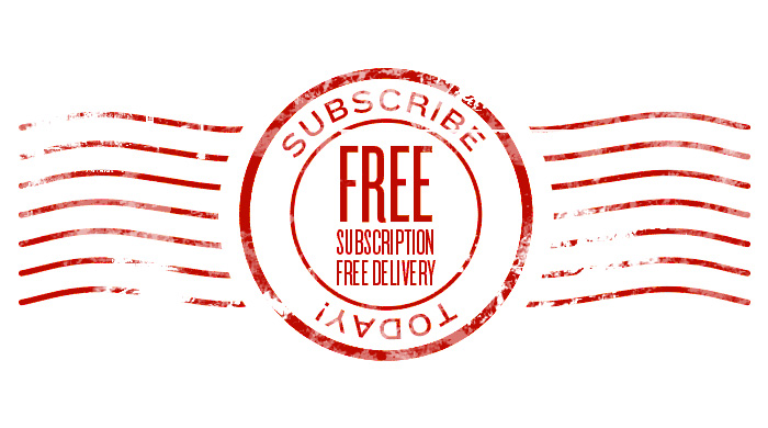 FreeSubscriptionPostalStamp-web