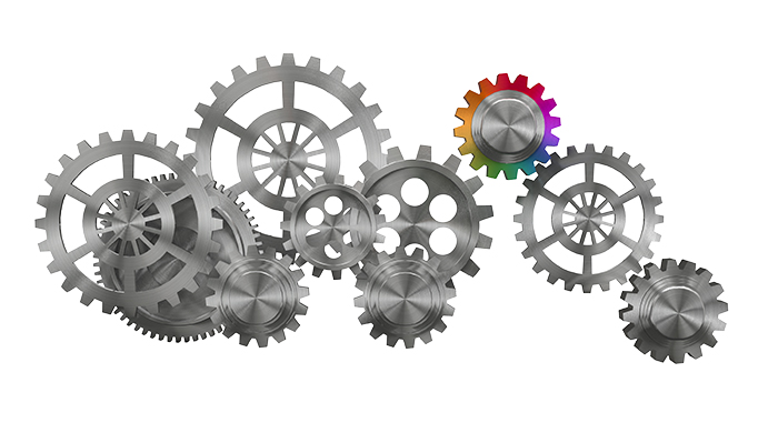 Gears_LinearString-Engaged-Web