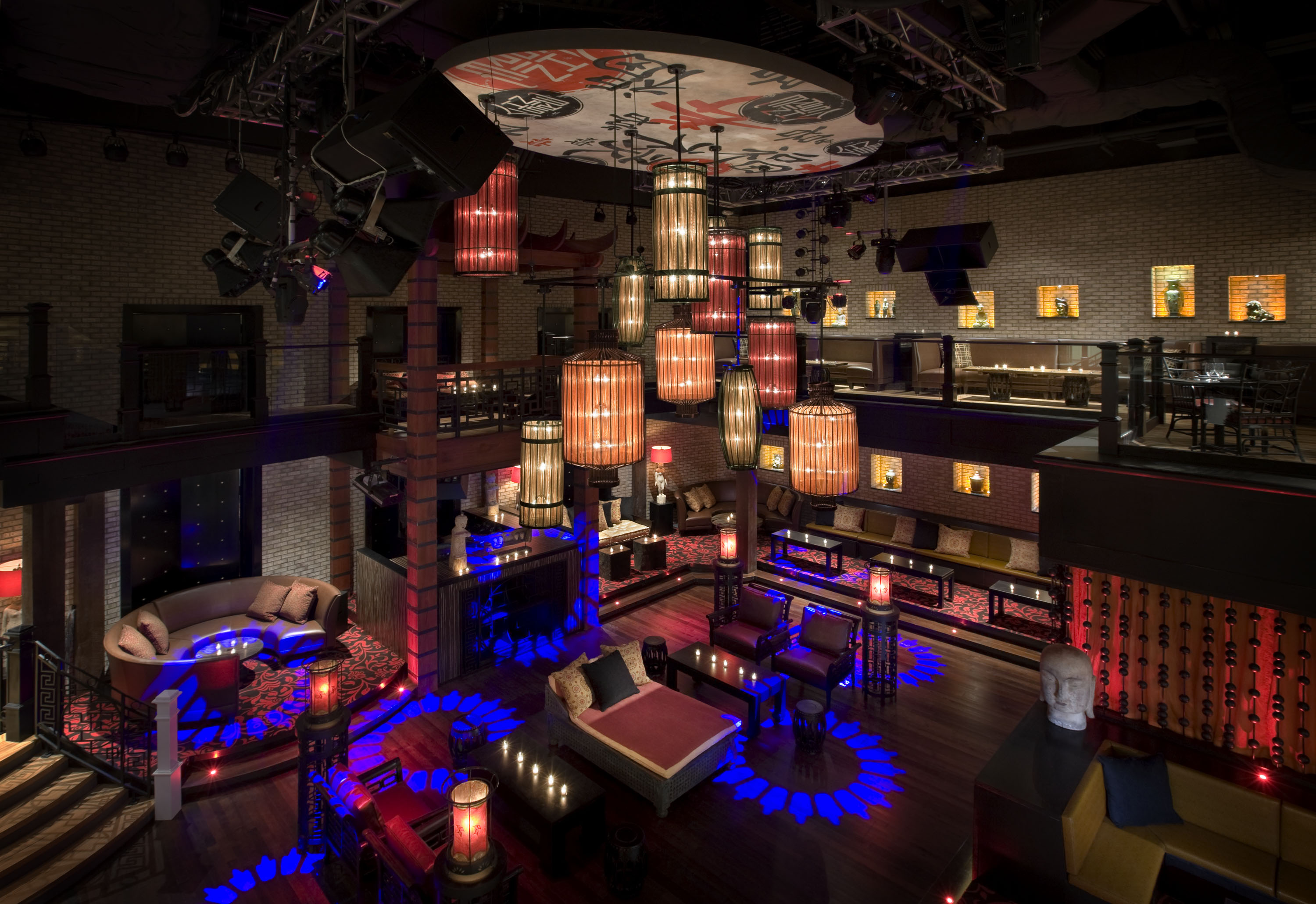 Casino Party amp Event Planning and Party Rentals A Casino
