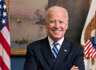Vice President Joe Biden,White House