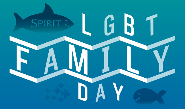 Boston Spirit LGBT Family Day 201602 Featured