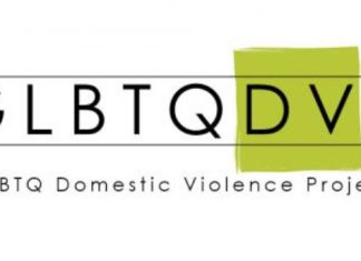 GOBTQ-Domestic Violence Project