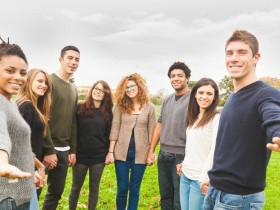 JRI Health,Beyond the Basics: Advancing Care for LGBTQ+ Youth and Young Adults