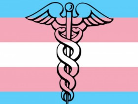 Researchers from The Fenway Institute have published groundbreaking Lancet papers that expose and address inequities in transgender health needs.