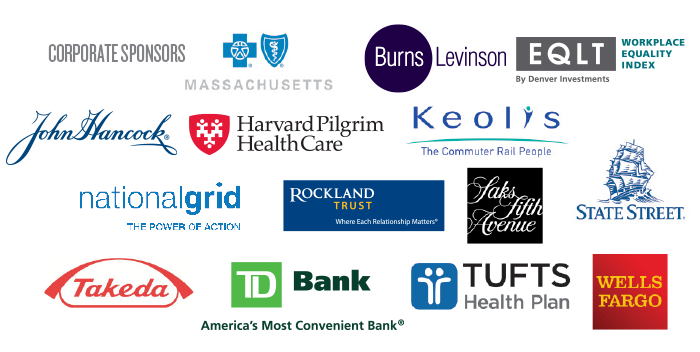 Boston Spirit Executive Networking Night 20170102 Corporate Sponsors April08