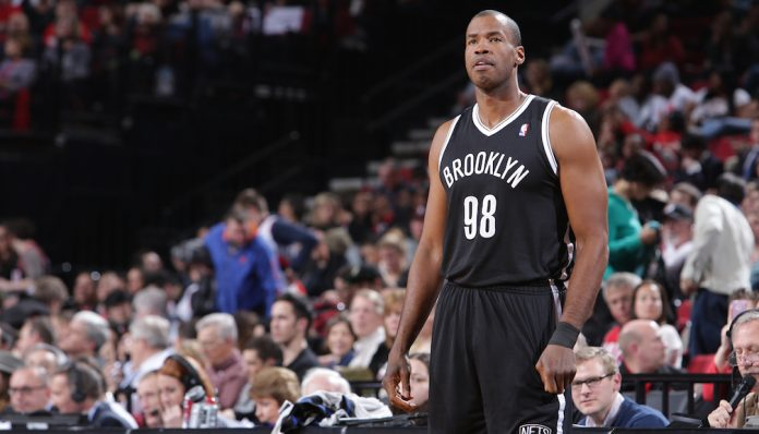 Jason Collins,Pride Night,Connecticut Sun