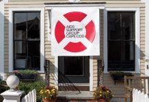 ASGCC,Provincetown drop-in center
