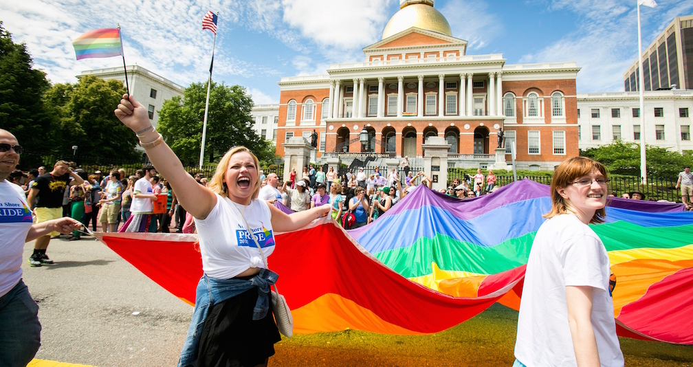 Massachusetts becomes 16th state to ban conversion therapy on minors ...