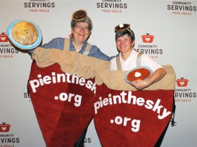 Community-Servings-Pie-in-the-Sky-0002