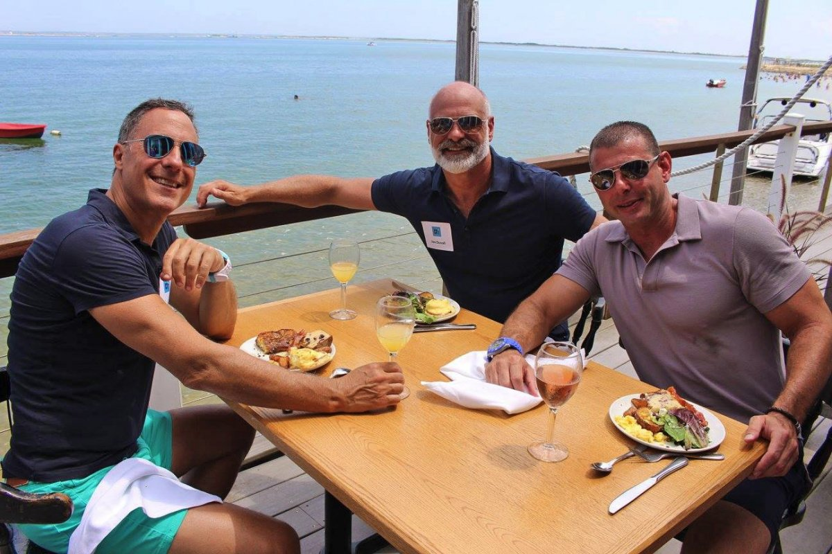 Provincetown Tennessee Williams | Theater Festival